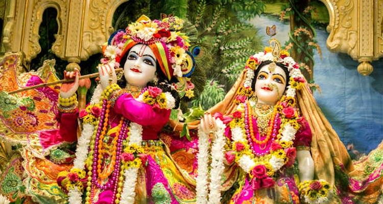 sri krishna janmasthan mathura timings history entry fee images